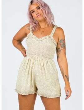 the-lidia-playsuit by princess-polly