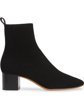 reknit-day-glove-boot by everlane
