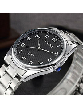 mens-watches-quartz-stainless-steel-analog-waterproof-sports-man-new-wrist-watch by ebay-seller