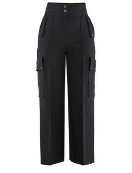 wide-wool-trousers by stella-mc-cartney