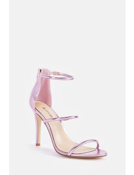 ellory-dressy-heeled-sandal by justfab