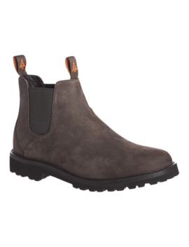 woods-mens-tagish-boots---black by sport-chek