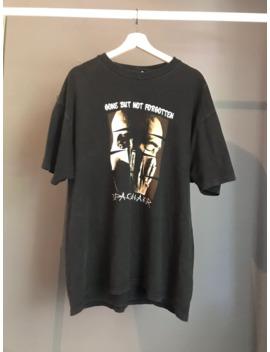 vintage-tupac-1997-homage-tee by vintage  ×  hanes  ×  band-tees  ×