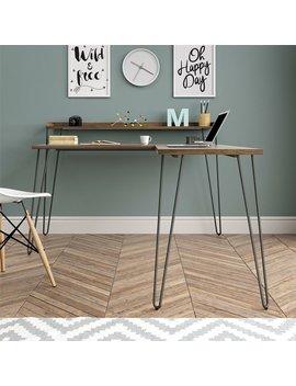 vansant-l-shape-desk by union-rustic