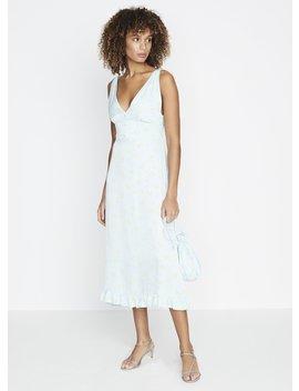 daria-floral-print---emili-sun-dress by faithfull-the-brand