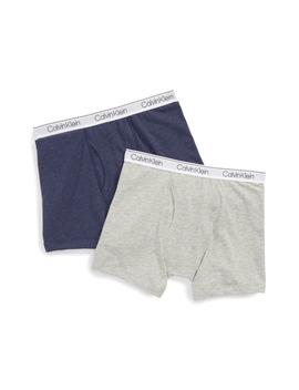 2-pack-modern-boxer-briefs by calvin-klein