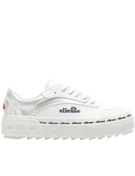 alzina-sneaker by ellesse
