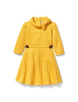 quilted-jacquard-dress by janie-and-jack