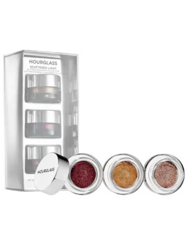 scattered-light-glitter-eyeshadow-holiday-trio by hourglass