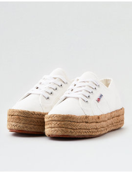 superga-2730-cotropew-espadrille-sneaker by american-eagle-outfitters