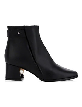 miri-leather-ankle-boots by nicholas-kirkwood