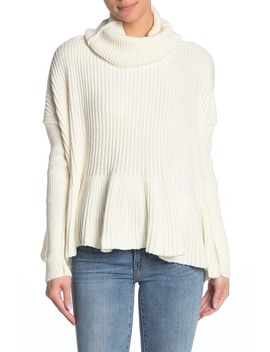 layer-cake-sweater by free-people