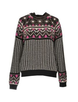 sweater by pinko