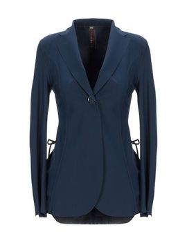 blazer by high-by-claire-campbell