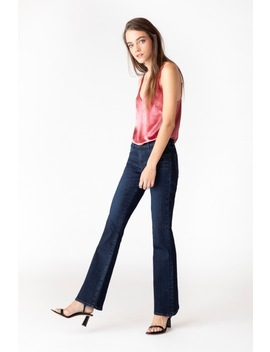 sallie-mid-rise-boot-cut-in-reality by j-brand