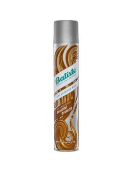batiste-brunette-dry-shampoo-400ml by woolworths