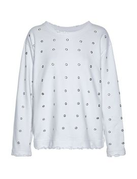 sweatshirt by rta