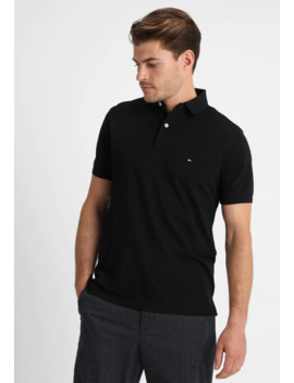 core-regular-fit---poloshirt by tommy-hilfiger