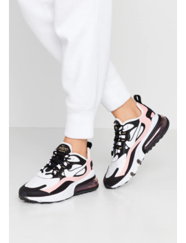 air-max-270-react---joggesko by nike-sportswear