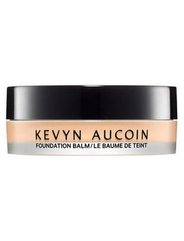 the-foundation-balm by kevyn-aucoin