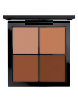 pro-face-palette-contour by m·a·c-cosmetics
