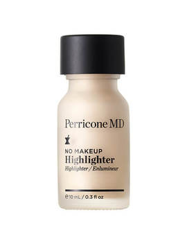 no-makeup-highlighter by perricone-md