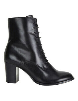 jane-debster-token-black-hi-shine-boot by jane-debster