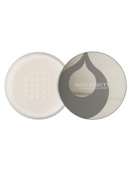 phyto-pigment-flawless-finishing-powder by juice-beauty