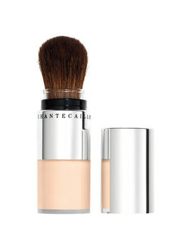 hd-perfecting-loose-powder---candlelight by chantecaille