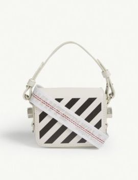 baby-crossbody-bag by off-white-c_o-virgil-abloh
