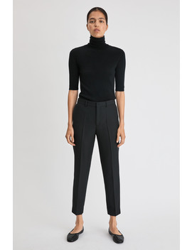 Emma Suiting Trouser by Filippa K