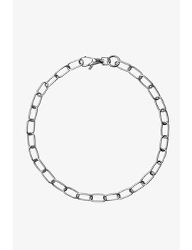 Industrial Choker Chain by Other Uk
