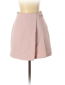 casual-skirt by unbranded