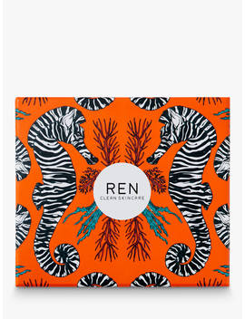 ren-get-the-glow-radiance-kit by ren