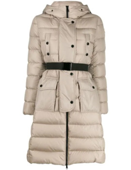 khloe-mantel by moncler