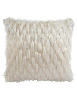 """Corseca Pillow 24"""" by Z Gallerie"""