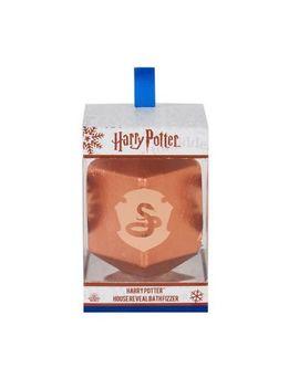 harry-potter-house-reveal-bath-fizzer by harry_potter