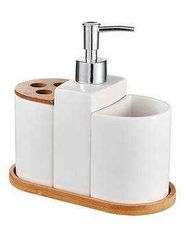 aria-3-piece-bathroom-accessory-set by simply-be
