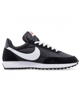 Nike  Air Tailwind 79 by Nike