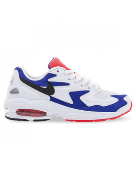 Nike Air Max² Light by Nike