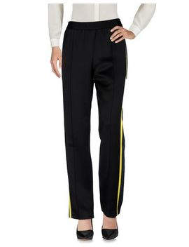 casual-pants by kenzo