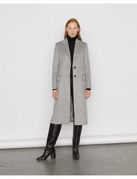 luxe-long-city-coatluxe-long-city-coat by jigsaw