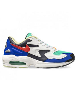 Nike Air Max² Light Sp by Nike