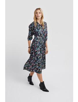 Tina Dress by Rebecca Minkoff
