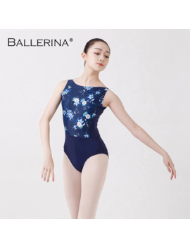 ballet-leotard-women-dancewear-professional-training-gymnastics-digital-printing-open-back-sexy-leotard-ballerina-2507 by aliexpresscom
