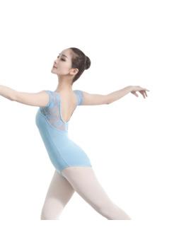 adult-lace-professional-ballet-gymnastics-leotards-for-women-dance-costumes-ballerina-dancing-clothing-bodysuit-ballet-clothes by aliexpresscom