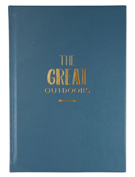 paperchase-a5-great-outdoors-journal by paperchase