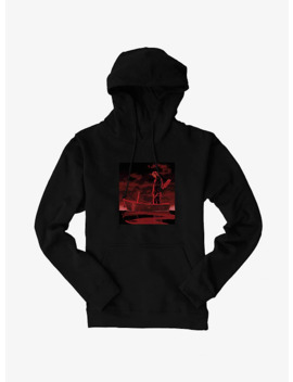 friday-the-13th-jason-boat-hoodie by hot-topic