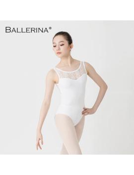 ballet-leotards-for-women-yoga-sexy-aerialist-dance-costume-lace-mesh-gymnastics-sleeveless-leotards-ballerina-5641 by aliexpresscom