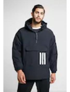 insulated-anorak-winter-jacket---talvitakki by adidas-performance